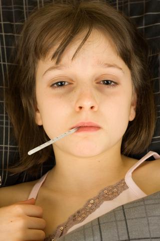 niños sn defensas parte 2, alteran el desarrollo, peso, estatura, biometría hemática, no tiene defensas, ni linfocitos, producción de anticuerpos, tratamiento, anticuerpos vía intravenosa, niños burbuja, tratamiento, transplante de células.