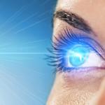 regeneración de tejidos en los ojos, epitelio corneal, células madre, terapias regenerativas, stem o tronales, alteración de la cornea, pérdida de líquidos.