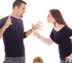 separación, divorcio, peleas, discusiones, maltrato, violencia, violencia simbólica, fenómenos sociales, disolución del matrimonio, cambio en la dinámica familiar, separación, papás, hijos, ayuda terapeutica.