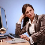 cuida tu espalda, trabajo, posturas, desgaste de la columna, ejercicio, peso adecuado, higiene de columna, abdomen, ¿Cómo sentarme?, complexión física.