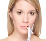 negatividad, ¿por qué dejar de fumar?, autoestima, males del tabaco, compromiso, imagén, economía, vida sin cigarro, sustancias toxicas, cáncer de pulmón, infartos.
