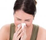 estornudos, cuidado, tos, gripe, secreciones nasales, educación para la salud, anticuerpos, prevención, aprendizaje, infecciones, enfermedad, cuidado con los estornudos.