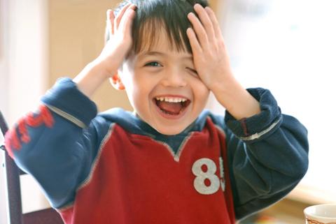 Encuesta Nacional de Epidemiología Psiquiatrica, diagnóstico, centros escolares, problemas de conducta, aprendizaje, problemas de aprendizaje, estimulante del sistema nervioso, anfetaminas, ritalina, disfunción familiar, hiperquinética, transtorno de deficit de atención.