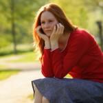 divorcio, separacion, tristeza, mujer, soledad, hombre abandonan a su pareja con cancer, divorcio, separación, investigación, matrimonio, posisbilidades de divorcio, posibilidades de separación, pacientes, diagnosticos, calidad de vida.