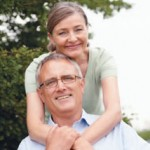 hepatitis C, pareja, hombre, mujer, un minuto para contagiarte, Instituto Nacional de Salud Pública, factores de riesgo, pruebas de detección, prevenir contagío, autocuidado, prevención, educación para la salud.