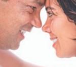 diálogo en pareja, comunicación, expectativas, diferentes concepciones, comunicación empática, aprebder a respetar, ilusiones, sexólogos,guiones de vida, etapa del enamoramiento, deseos, aprender del otro, educar para la vida, aprender a escuchar.