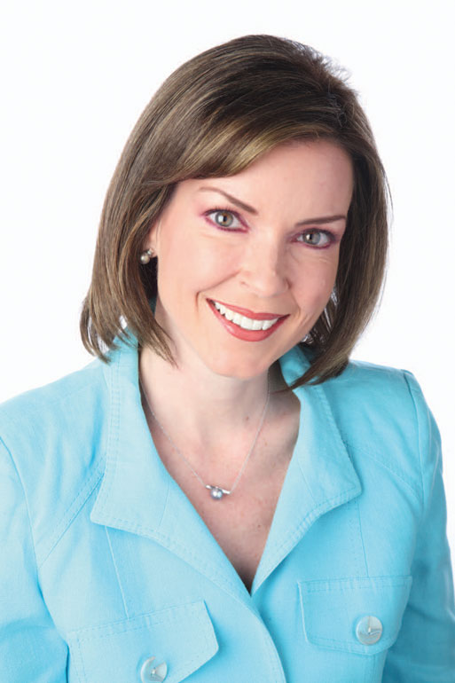 Diane Perez, famosa, bonita, energía positiva, plenitud, inteligente, doctora, conductora, medios de comunicación, prevención de enfermedades, estilo de vida saludable, bienestar.