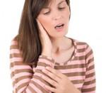 dolor de oído, padecimientos, infección en el oído, migraña, confusión, neurólogo, neurocirujano, otorrinolaringólogo, relajación, psicoterapeuta, estrés.