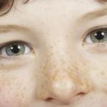 niños, padres, conducta de los niños, enseñarles a autoregular su alimentación, alimetos, textura, olor, alimentación, sabores, colores, texturas, apariencia de la comida, nutrición, sana, disciplina, educación, saludable, balanceada.