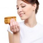 fibra, regula la función intestinal, disminuye la absorción de lípidos, 30 35 gramos al día, barras de fibra, PROMITOR, salud digestiva.