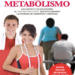sobrepeso, metabolismo, hidratación, líquido, metabolismo, colesterol, trigliceridos,estrés, tiriodes, hipotiroidsimo, educación para la salud.