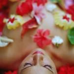 respirar, yoga, salud física, salud emocional, hacer conciencia, ¿Cómo respiro?,reproducción conciente, emociones, pensamientos, momentos díficiles, meditar, energía.