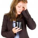 beneficios de tomar café, metabolismo, cafeína, aroma, sabor, enfermedades, cirrosis hepática, Parkinson, tipo de preparación, tipo de mezcla, estado de salud, concentración, polifenoles, antioxidantes