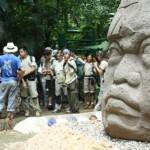 Cultura olmeca, Tabasco, Tierra del cacao, aventura, diversión, lluvia, ruta del Quetzal, selva Tabasqueña, cultura prehispanica, playas del paraiso, cultura olmeca, chocolate.