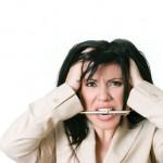 ¿Qué hago cuando estoy estresada?, frustrada, enojada, ansiosa, preocupada, dolor físico, dolor de cabeza, dolor de estómago, presión física, reacción fisica, tensión, cambio de rutina, relajación.