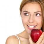 alimetación saludable, comida es adictiva, programas de control de la obesidad, fuerza de voluntad, habitos aliemticios, conozcan los programas, obesidad morbida.