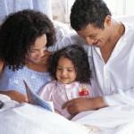lúdico, importancia del juego, niños, familia, comunicación, marcar limites, lidico, enseñanza_aprendizaje, crecimiento, creatividad, desarrollo, habilidades emocionales, habilidades cognitivas, habilidades sociales, identidad