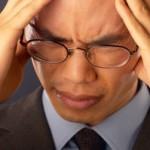 cansancio laboral, agotamiento, estrés, malestar físico, agotamiento mental, energía, síntomas, condición del trabajo, autoevaluación.