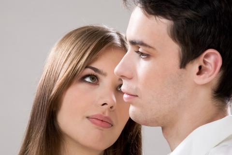 pareja, comunicación, ¿Cómo resolver problemas de erección con mi pareja?, disfunción erectil, incapacidad, erección, relación sexual, educación sexual, tabúes, significado del pene, hombria, enfermedad, padecimiento, verguenza, preocupación, testosterona