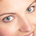 vista nublada, ¿Es normal que sienta la vista nublada?, diabetes, obesidad, enfermedad, siglo  XXI, dieta, paciente, oftalmólogo, nivel de ázucar, detección temprana, cálidad de vida, combate a la enfermedad.