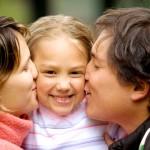 hijo, adoptados, padres, satisfacción, familia, identidad, autoestima, conductas, expectativas, proceso de adaptación.