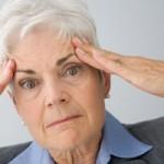 enfermedad, Parkinson, neurodegenerativo, afecta al cerebro, lentitud, temblor en los brazos, temblor piernas.