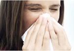alergias, se confunden, síntomas, confunden con gripe, Rinitis Alérgica, R.A., padecimiento, cálidad de vida, eficacia, agentes alérgenos, diagnóstico,  ¿Como saber si soy alergica?.
