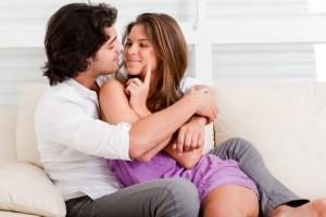amor, enamorammiento, pareja, felicidad, diferentes concepciones, diferentes parejas, dinámica de pareja, inconsciente, cualidades de pareja, zona de confort, duelo.