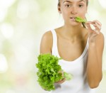 Controla tu colesterol, funcionamiento celular, producción de ciertas hormonas, colesterol malo, prevención, alimentación adecuada, dieta, ejercicio.