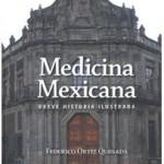 Libro: medicina mexicana