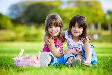 En qué casos se recomienda la hormona de crecimiento en los niños de talla baja.