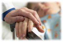 El linfoma no Hodgkin es un tipo de cáncer que se desarrolla en los ganglios linfáticos, el bazo y otros órganos del sistema inmunitario.