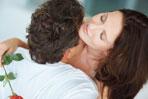 ¿Cómo lograr tener una vida erótica satisfactoria?