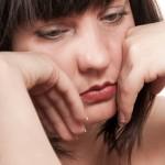 sensibilidad, menopausia, irritabilidad, desconfianza, baja autoestima, depresión, climaterio, trastorno depresivo, vitalidad,