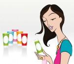productos para higiene intima, infecciones vaginales, PH, productos hopoalergenicos, técnica del lavado vaginal, ropa interior de algodón,