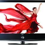 pantalla LCD, LG Scarlet, 32, 37, 42 y 47 pulgadas, ahorro de energía, Cinema Mode, Sports Mode y games Mode,