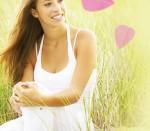 """amor saludable , conciencia del amor enfermo, amar es una decisión consciente, ¿Quererme a mi misma?, autoestima, el amor """"permite"""" , Enamorarte es involuntario,"""