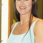 talleres de autoestima, belleza, mujer, estereotipos, Fundación Dove, Autoestima, visión de belleza saludable,