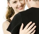 relación de pareja, bienestar, equilibrio, comunicación, confianza, salud, test