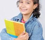Los niños con mayor autoestima tienen mayores posibilidades de triunfar en la vida.