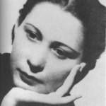 Alfonsina_Storni, medicina alternativa, muerte de Alfonsina, trágica muerte de Alfonsina, médico alópata, factor emocional, resentimientos profundos, factor emocional, biomagnetismo,