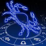 cáncer, signos zodiacales, horóscopos, relaciones personales, numero de suerte, día de la suerte,