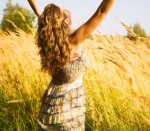vivir en libertad, derecho cósmico, respeto, igualdad de genero, visión de paternidad, contexto, libres para ser tu y yo,