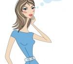 anticonceptivos, información, necesidades, creencia, gustos, métodos hormonales, métodos naturales, dispositivo intrauterino,
