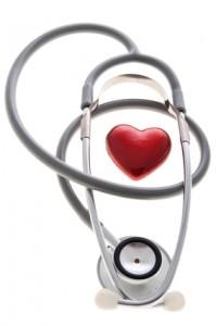hipertensión arterial, hipertensión, asesino silencioso, síntomas, cerebro, riñones, padecimiento,