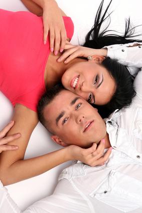 pareja, comunicación, equidad, paternidad, prejuicios de género, métodos anticonceptivos, participación masculina, equidad de género, vasectomia.