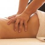 masaje para dos, cuerpo humano, masaje, comunicación, contacto corporal, sensible, frio, calor, dolor, presión,
