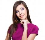 Anticonceptivos naturales, métodos anticonceptivos, ciclos menstruales, prevenir embarazos, temperatura, observación, registro, ritmo, métodos modernos,