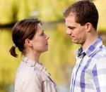 pareja, comunicación, comunicación empatica, comunicación asertiva, tolerancia, acuerdos en pareja, conflicto, sentimientos, alternativas, resolver problemas.