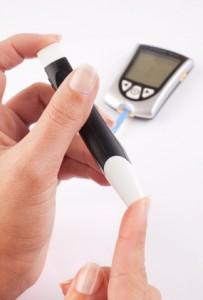 nuevas insulinas, Diabetes mellitus, incremento de obesidad, sobrepeso, diabetes, Prevenir enfermedades, prevenir complicaciones, opciones mas efectivas, pacientes con diabetes, hipertensión arterial.